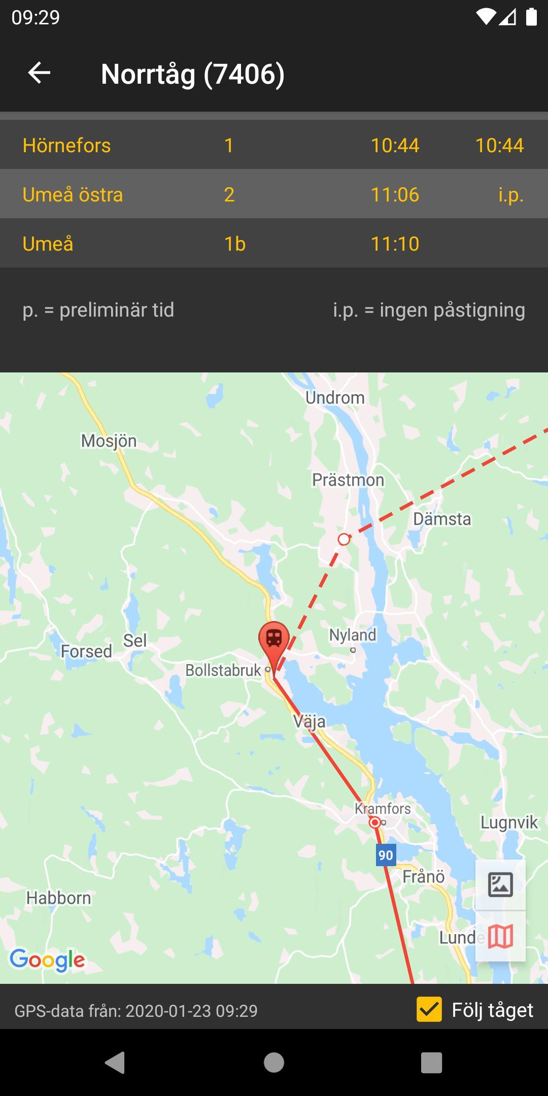 Tinder Sundsvall   Dating Apps Sundsvall   POF Sundsvall