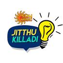 Jitthu Killadi APK