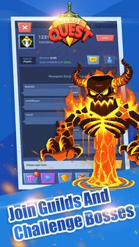 Merge Quest screenshot 4