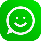 Sticker Maker For Whatsapp icon