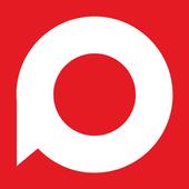 Potswork icon