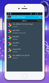 Simple mp3 downloader apk no ads | Simple Mp3 Downloader Pro