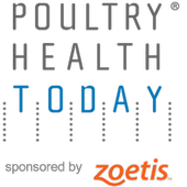 Poultry Health Today icon