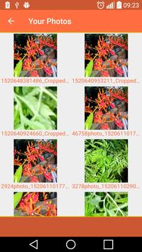 Compress Image , Resize and Crop screenshot 6