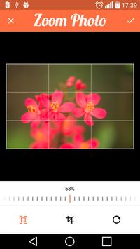 Compress Image , Resize and Crop screenshot 2