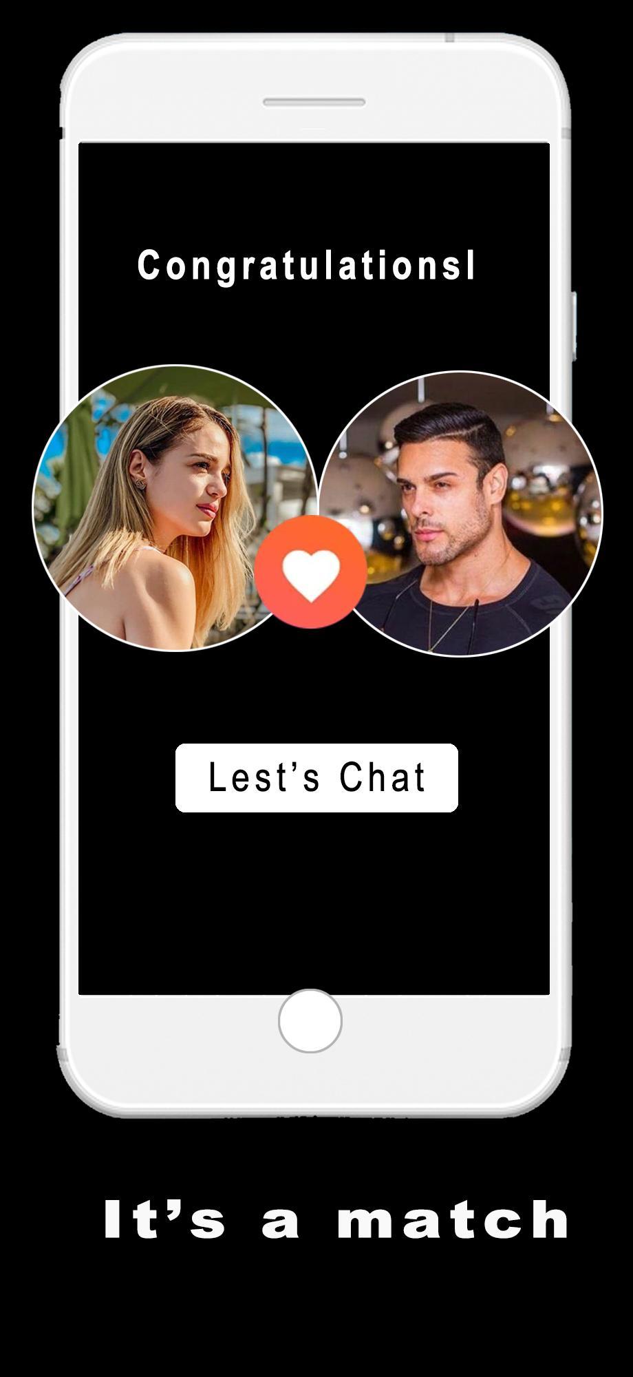 poz singles dating