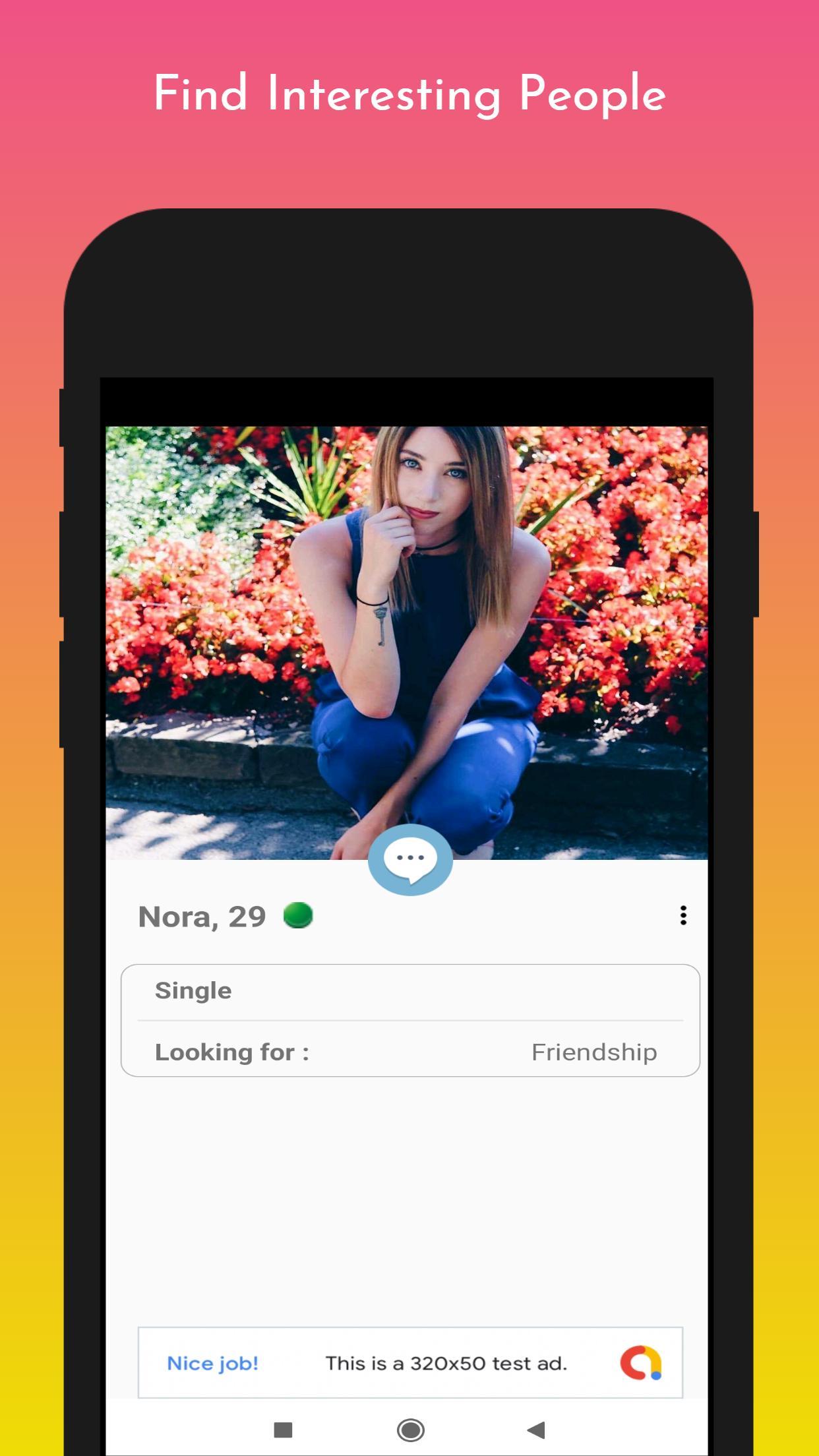 Online-dating i rebro   Dejta i rebro, Sverige   Badoo