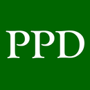 PPD e-PRESCRIPTION APK