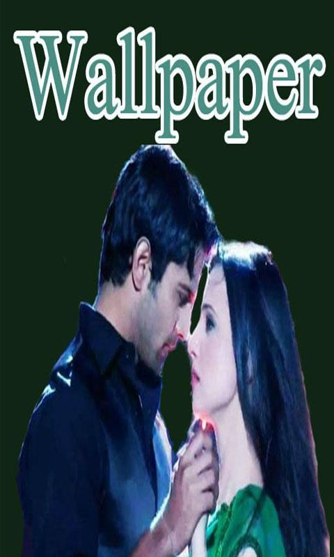 Arnav and Khushi HD Wallpaper for Android - APK Download