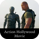 Action Hollywood Movie APK Android