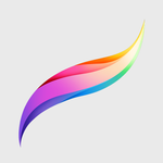 Procreate Pocket Assistant Master:Advices and Tips APK