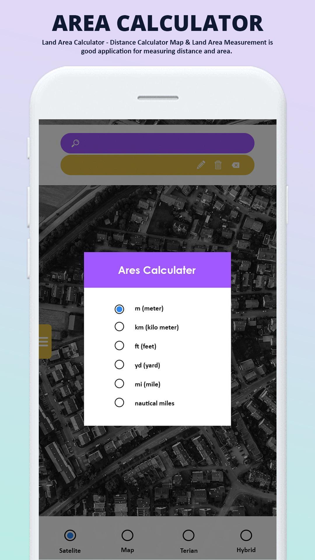العلامة: map mile calculator أفضل الصور