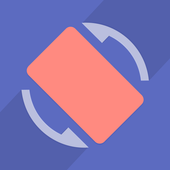 Rotation - Orientation Manager v21.1.0 (Pro) (Unlocked) + (Versions) (3.7 MB)