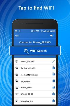 wps wifi hacker apk download