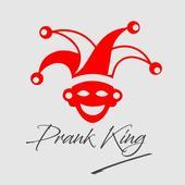 Prank King icon