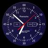 Analog Clock Live Wallpaper & Widget icon