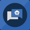 Auto Reply for FB Messenger - AutoRespond Bot ícone