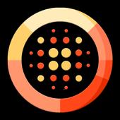 Gigant Icons icon
