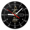 Music Clock Live Wallpaper & Widget icon
