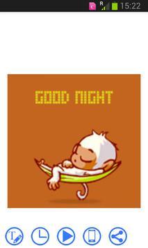 WA Sticker Animator DP Gif screenshot 5