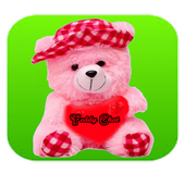 Teddy Chat icon