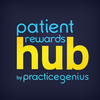 Rewards Hub иконка