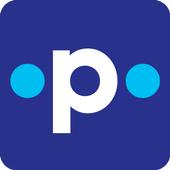 Practo-icoon