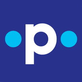 Practo - Consult Doctors Online & Book Appointment
