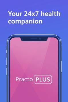 Practo screenshot 5