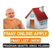 NEW HOME LIST & APPLY - 2019 icon