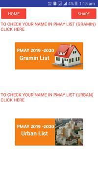 NEW HOME LIST & APPLY - 2019 screenshot 1