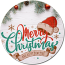 WASticker Apps - Merry Christmas and Happy Holiday APK