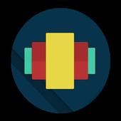 SuperGlaze icon