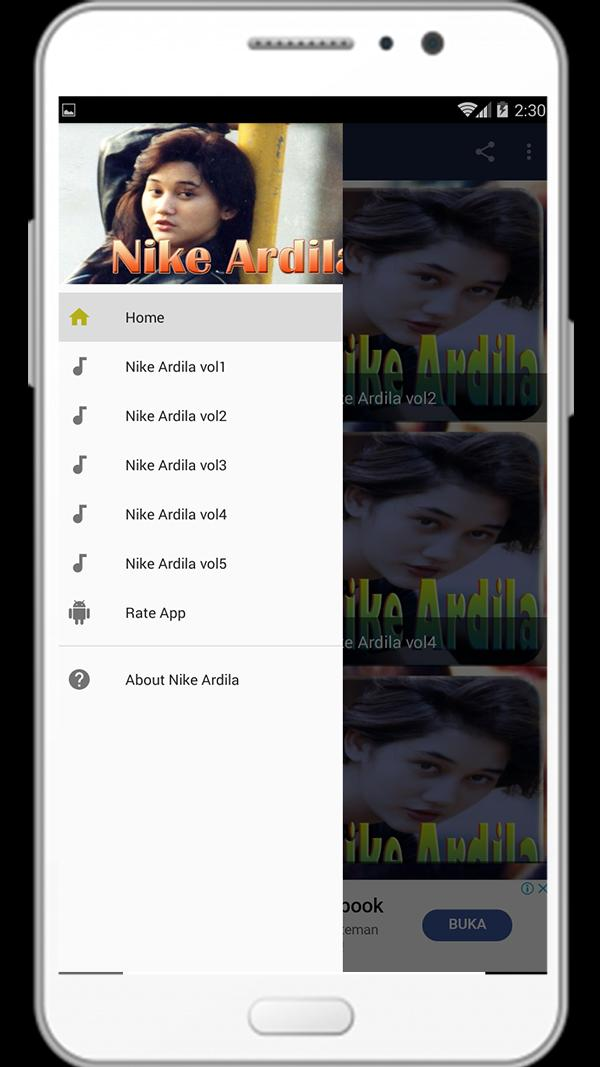 910 Koleksi Gambar Nike Ardilla Hitam Putih HD Terbaik