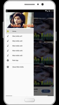 brand new 82054 7500b Nike Ardila poster Nike Ardila screenshot 1 ...