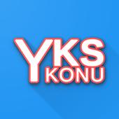 YKS 2020 Konu Takip (TYT-AYT) icon