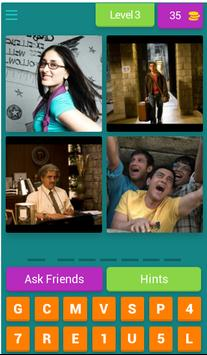 4 Pics 1 Bollywood Movie screenshot 3