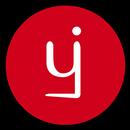 फ्री हिंदी कहानियाँ एवं उपन्यास - प्रतिलिपि APK
