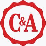 C&A APK