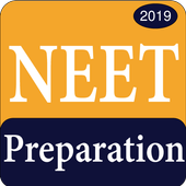 NEET Preparation icon