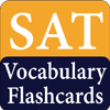 Vocabulary for SAT 아이콘
