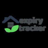 Expiry Tracker icon