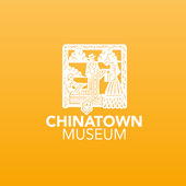 Chinatown Museum icon