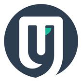 Micro Finance icon