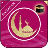 Qibla Direction Finder Compass Kaaba Visual Qibla
