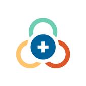 My Premise Health icon