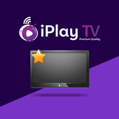 iPLAY-STB icon