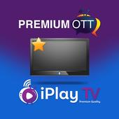 Premium-Services_STB icon