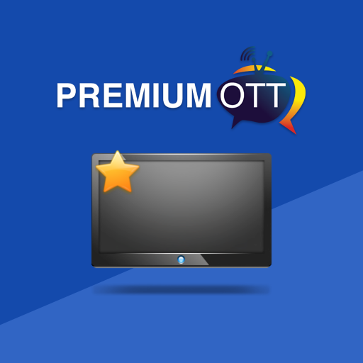 Premium Ott Stb Apk 0 9 06 Download For Android Download Premium Ott Stb Apk Latest Version Apkfab Com