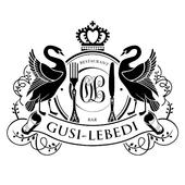 "Ресторан ""Гуси-Лебеди"" icon"